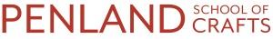 Red logo 2015